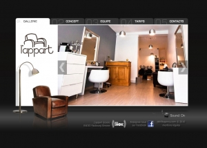 lappart